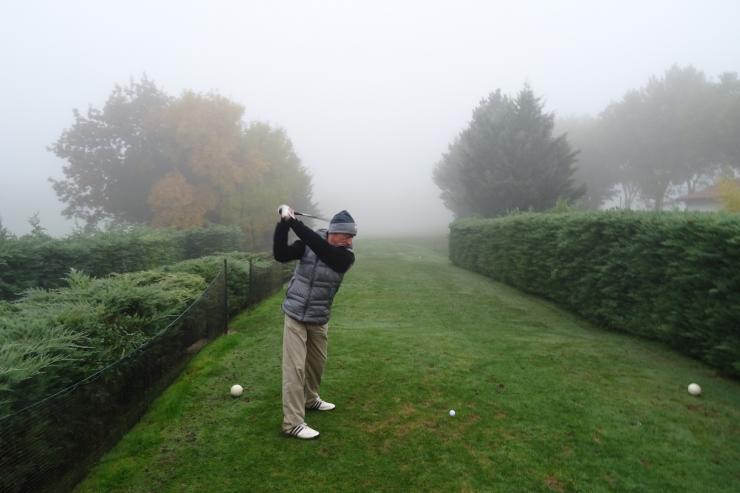 01 de part de c quinton en plein brouillard