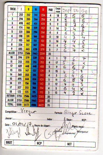 04 ringer score verger pujol duffy bradley 01 jan 17