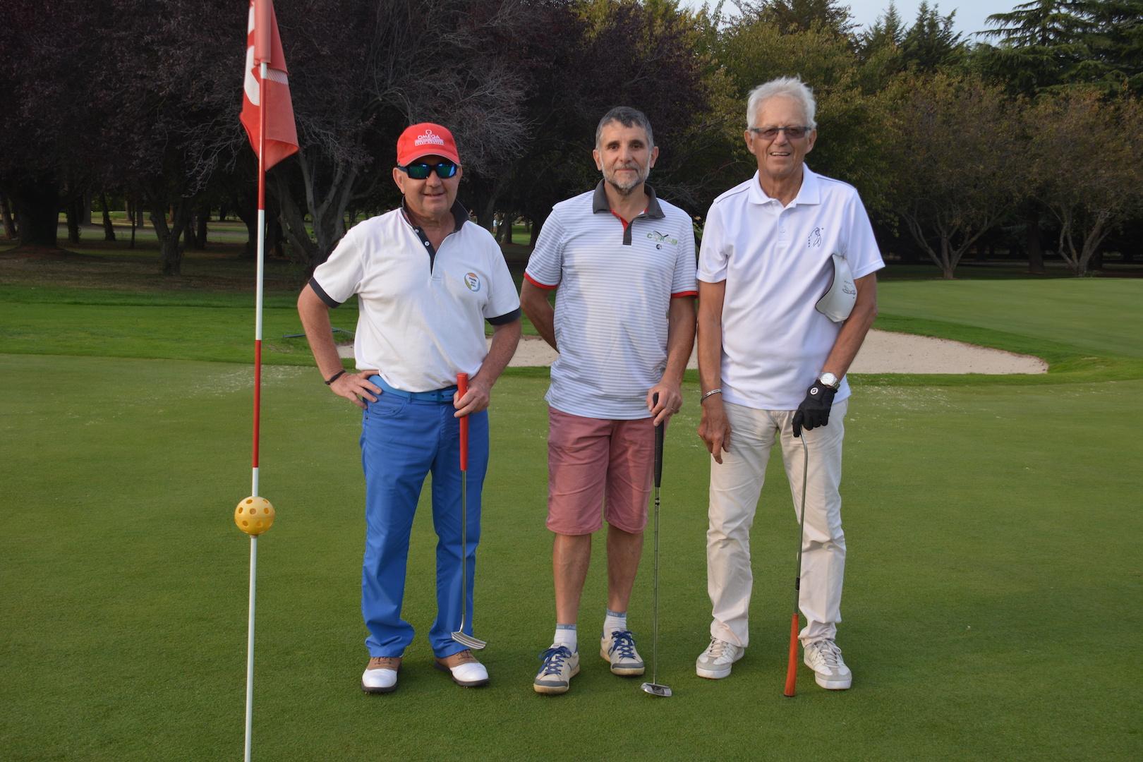 Michel, Jean-Marc, René