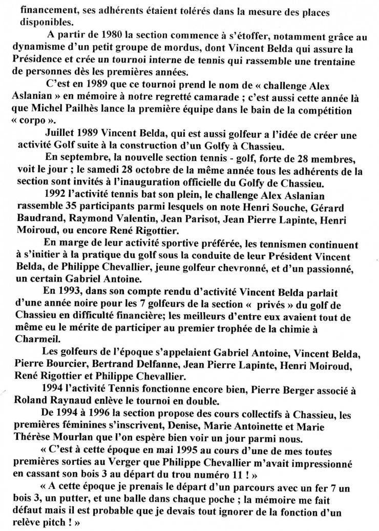 Historique cobe section tennis golf 02