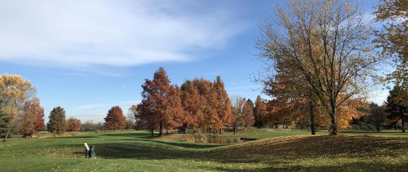 03 de superbes couleurs d automne bandeau
