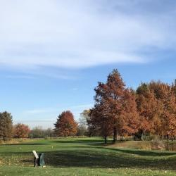 03 de superbes couleurs d automne carre e