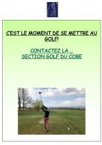 Plaquette cobe golf 16 mar 21 p1