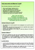 Plaquette cobe golf 16 mar 21 p3