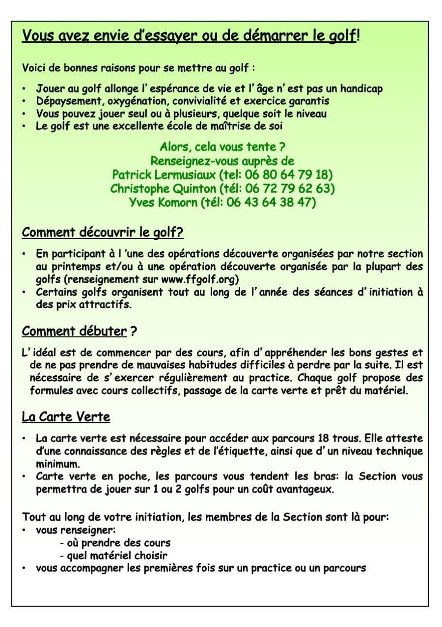 Plaquette cobe golf 17 mar 21 p2