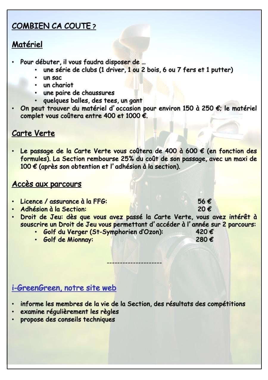 Plaquette cobe golf 17 mar 21 p4